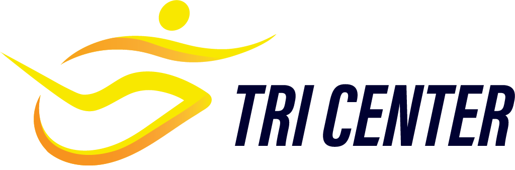 Tri-Center